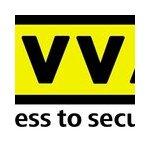 EVVA Sicherheitsschließanlagen