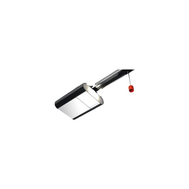 normstahl entrematic torantrieb magic 600 mit sst beschlag laufweg 28. Black Bedroom Furniture Sets. Home Design Ideas